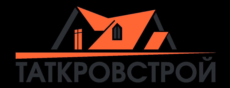 ТатКровСтрой