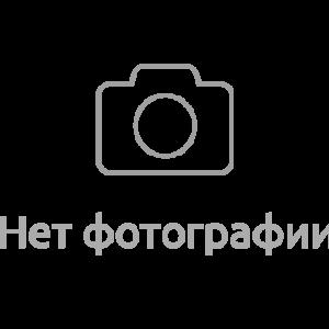 ТЕХНОНИКОЛЬ Гибкая черепица, коньково-карнизная, Мадейра & 4К4Е21-0467RUS