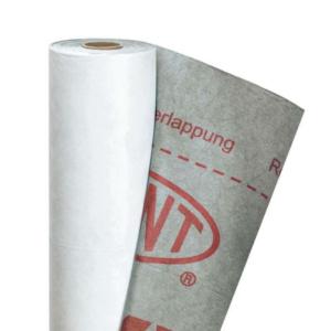 Гидро-ветрозащита Tyvek® Housewrap