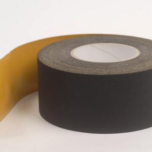 Лента-скотч Tyvek® Nail Sealing Tape