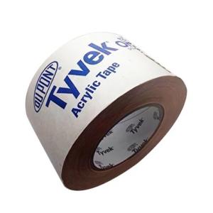 Лента-скотч Tyvek® Acrylic Tape