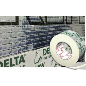 Лента-скотч DELTA INSIDE-BAND I 60