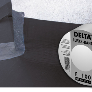 DELTA FLEXX-BAND F100