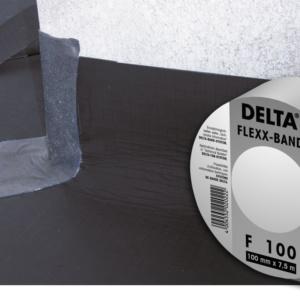 DELTA FLEXX-BAND F100