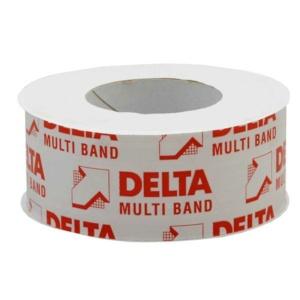DELTA® MULTI-BAND М60